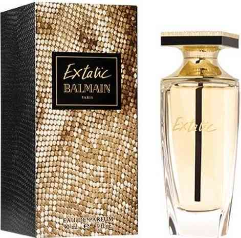 Balmain Extatic - EDP 90 ml