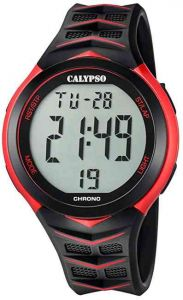 Calypso Digital for Man K5730/3
