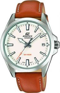 Casio Edifice EFV 100L-7A
