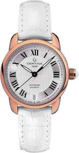 Certina URBAN COLLECTION - DS PODIUM Lady - Automatic