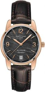 Certina URBAN COLLECTION - DS Podium Lady - C034.210.36