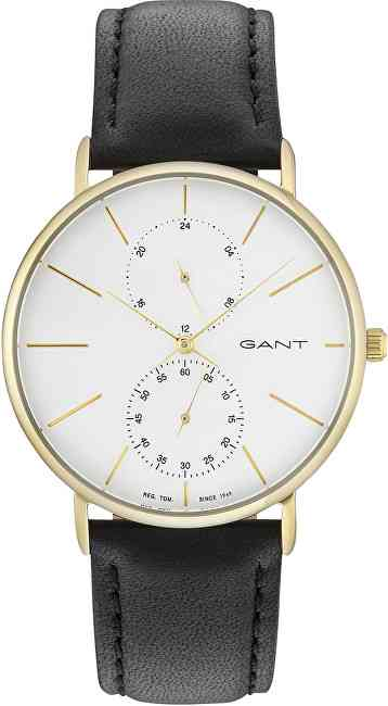 Gant Wilmington Lady GT045002