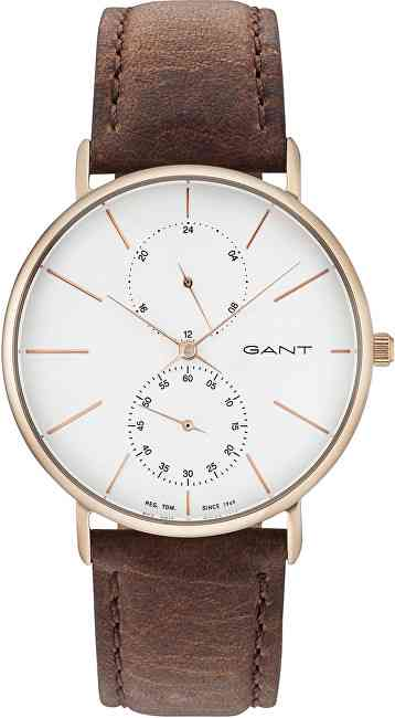 Gant Wilmington Lady GT045003