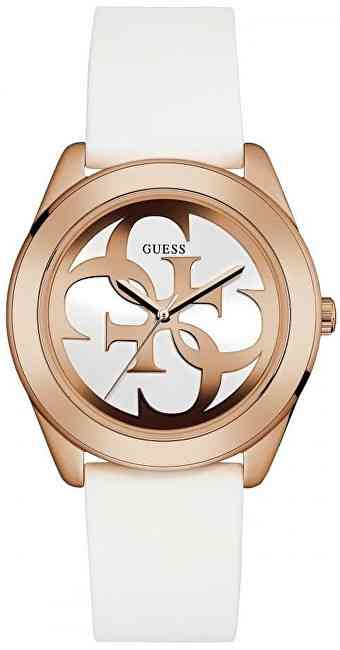 Guess Ladies Trend G TWIST W0911L5