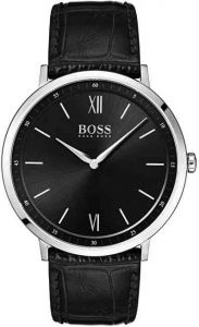 Hugo Boss Black Essential 1513647