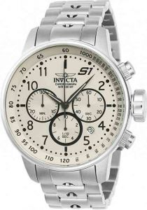 Invicta S1 Rally 23077