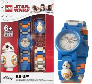 Lego Star Wars BB-8 8020929
