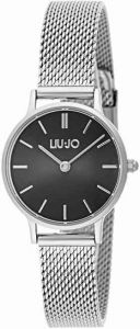 Liu.Jo Mini Moonlight TLJ1203
