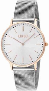 Liu.Jo Moonlight Bicolor Rose Gold TLJ1230