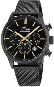 Lotus Chrono L18700/2