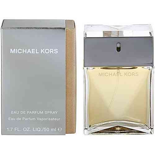 Michael Kors Michael Kors - EDP 30 ml