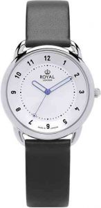 Royal London 21451-01