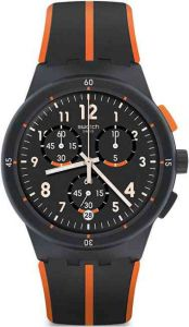 Swatch Laseray SUSA402