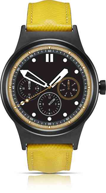 TCL MOVETIME Smartwatch Special Edition MT10G-2GLCE11