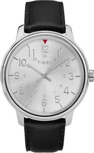 Timex TimexCore TW2R85300