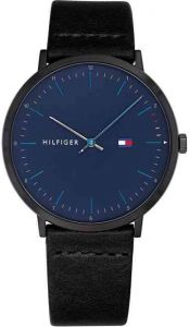Tommy Hilfiger James 1791462