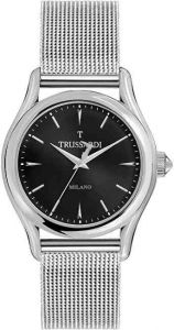 Trussardi No Swiss T-Light R2453127004