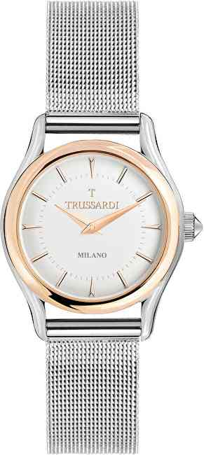 Trussardi No Swiss T-Light R2453127503