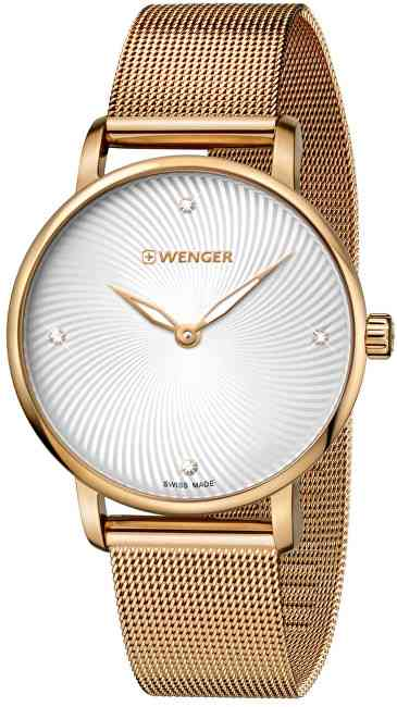 Wenger Urban Classic 01.1721.114