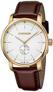Wenger Urban Classic 01.1741.124